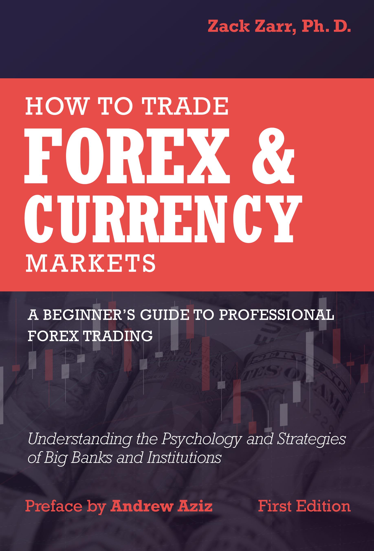 Books Bear Bull Traders