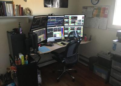 Desk1-Sit