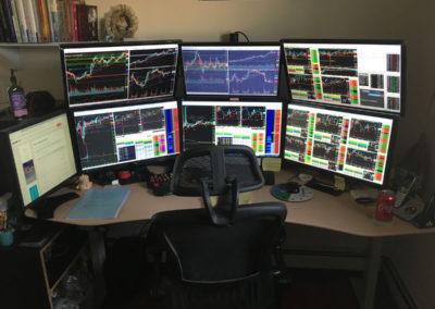 Desk2-Sit