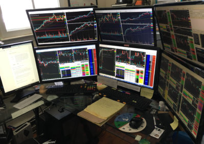 Trading-Wks1-edit