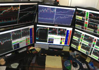 Trading-Wks2-edit