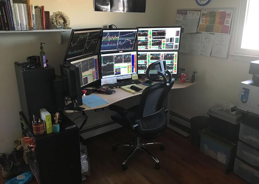 Desk1-Sit-edit