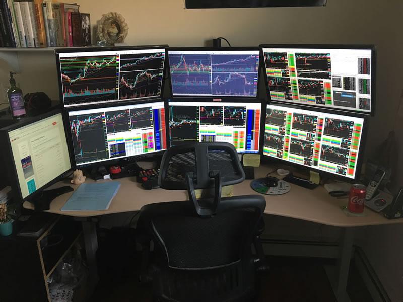 Desk2-Sit-edit