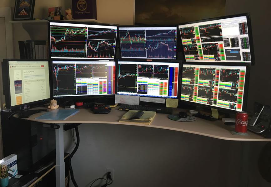 Desk3-Stand-edit