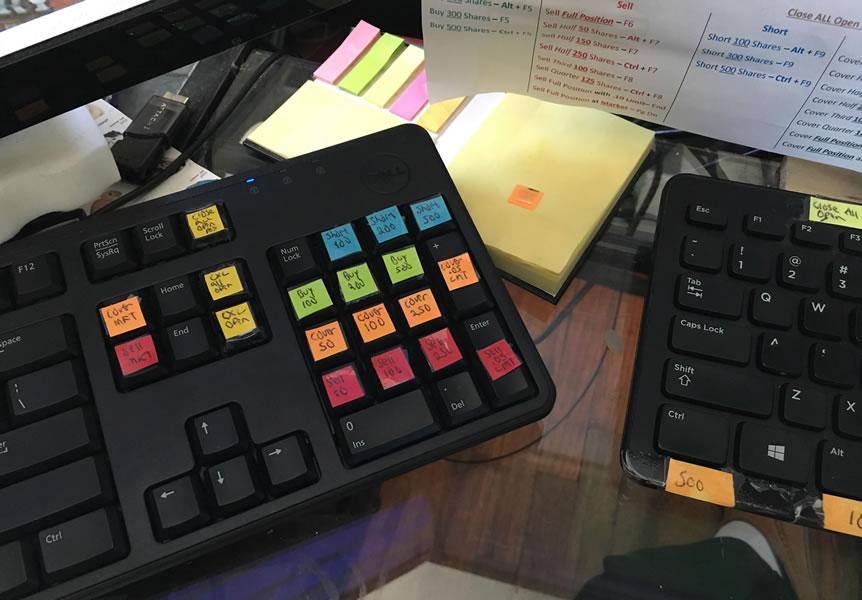 Trading-KB-edit-edit