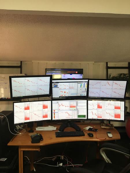Setup1-edit