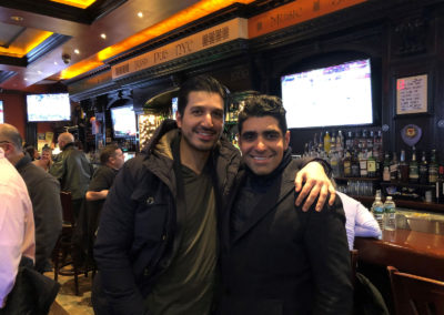 NYC-Meetup-3.19