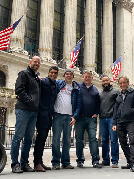 NYC-NYSE-Team-edit