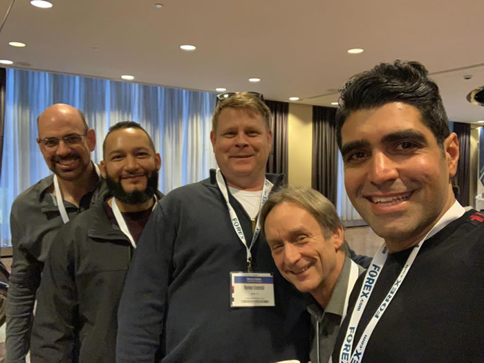 NYC-TradersExpo-Team-edit