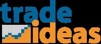 Trade_Ideas_Logo_Color