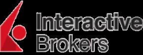 interactive-brokers-bbt-web