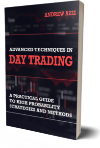 Advanced-Techniques-in-DayTrading-Render
