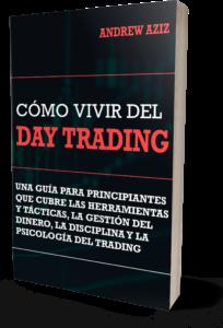 Como-Vivir-del-DayTrading-Render