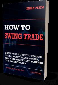 How-to-SwingTrade-Render