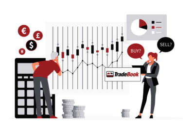 tradebook-graphic