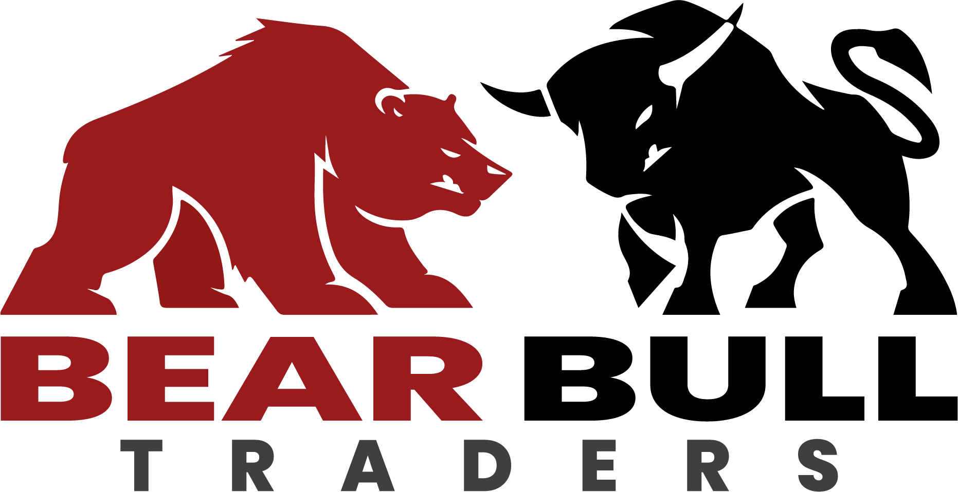 BearBull Traders Logo