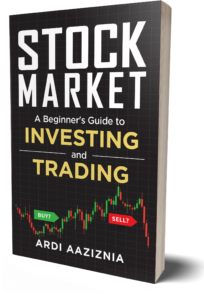 Stock-Market-Explained_cover_book_web