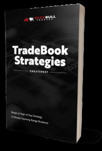 Tradebook-Strategies-PDF-Cover