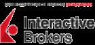 interactive-brokers-bbt-web_with-cta_transparent